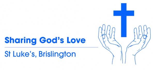 St Luke's Brislington